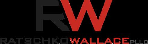 Logo | Ratschko Wallace PLLC